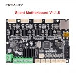 creality silent motherboard