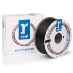abs real filament