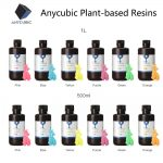 anycubic plant-based