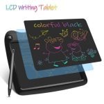 Enotepad LCD tablette