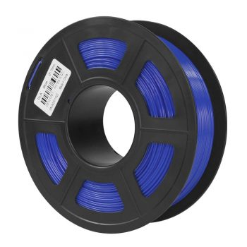 Longer PLA filament